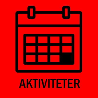 Logo for SeniorAktivitet