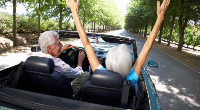 Mer inkassogjeld hos pensjonister