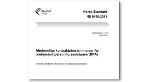 Skjermdump SN 8435