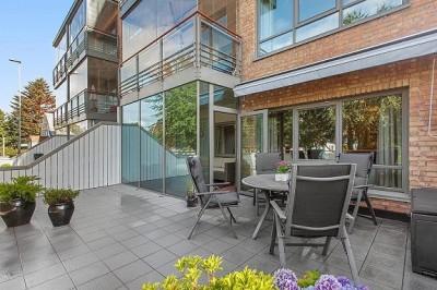 Gode råd ved kjøp og salg av bolig